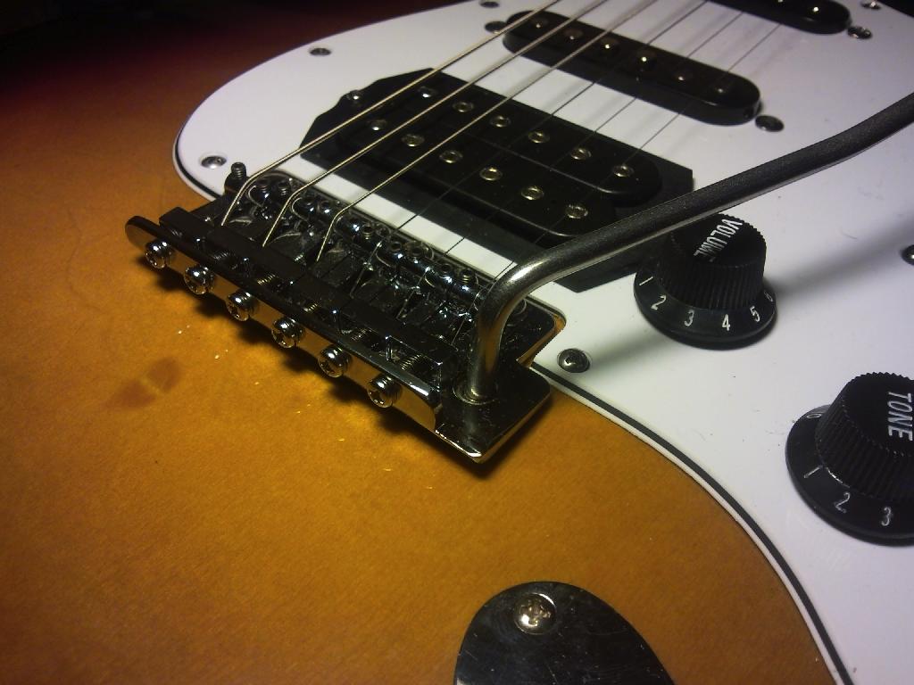 DIAGRAM] Wiring Diagram Stratocaster Whammy Bar FULL Version HD Quality Whammy  Bar - R8285D5001WIRINGDIAGRAM.COMDIGITALE.FRcomdigitale.fr